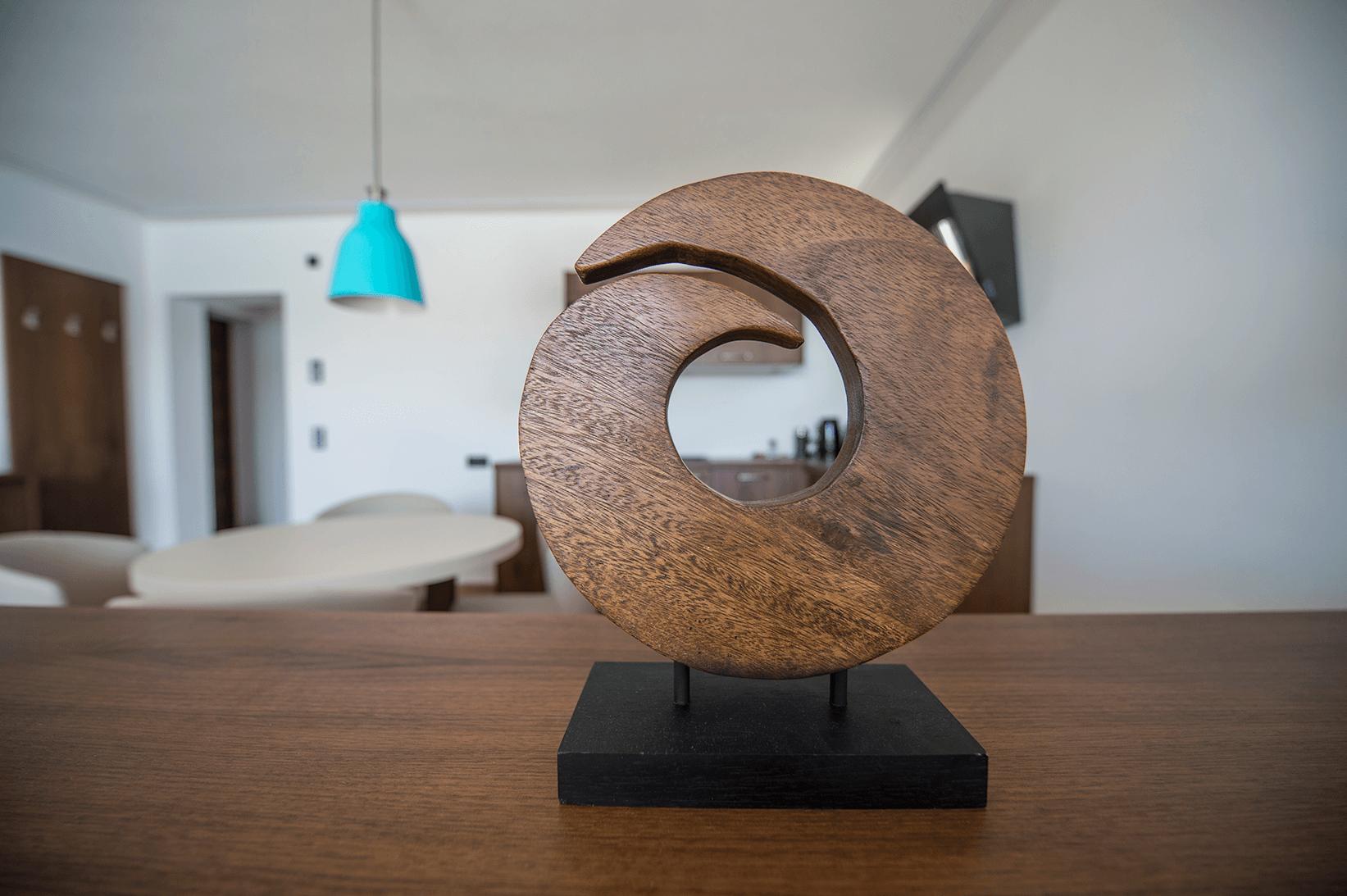 Skulptur_Boutiquehotel